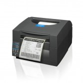 Citizen CL-S521 termiczna drukarka etykiet