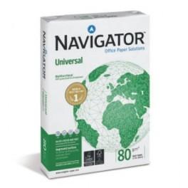 Papier A4 NAVIGATOR 80 g/m2