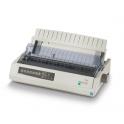 Oki ML 3321 eco (ML3321) druk kopert utajnionych