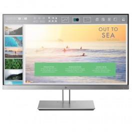 HP EliteDisplay E233 23-inch 1FH46AA