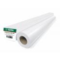Papier do ploterów 297x50 MasterJet CAD 80 IGEPA