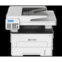 Lexmark MB2236adw drukarka laserowa