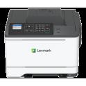 Lexmark C2425dw drukarka laserowa - 4 lata gwarancji (po rejestracji)