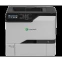 Lexmark CS727de drukarka laserowa - 4 lata gwarancji (po rejestracji)
