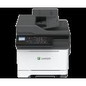 Lexmark MC2425adw urządzenie wielofunkcyjne laserowe - 4 lata gwarancji (po rejestracji)
