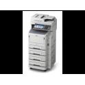 OKI MB770dnvfax urządzenie wielofunkcyjne