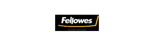 FELLOWES + FOLIA